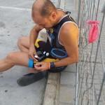 Juanmi_Triatlon Santander Series_medicion